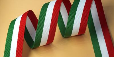 织带厂家告诉您什么是织带?