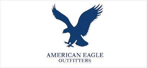 娱乐开户_American Eagle Outfitters