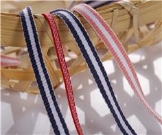 商标吊牌绳带
